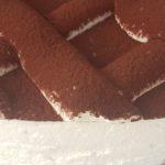 tiramisu cacao
